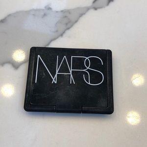 Nars limited edition free soul blush